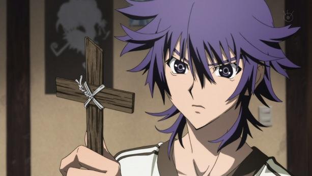 http://keikakudoori.files.wordpress.com/2010/08/shiki-anime.jpg