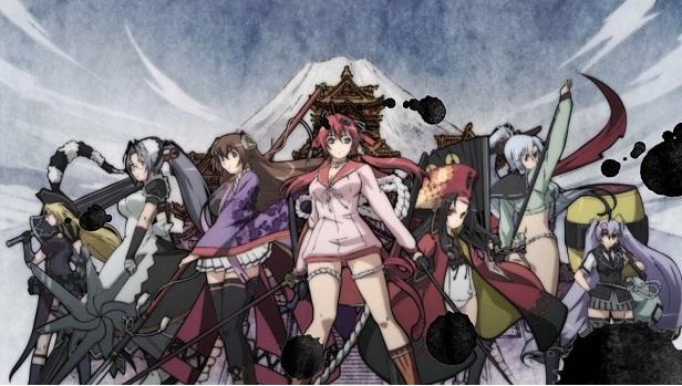 [Resim: hyakka-ryouran-samurai-girls-ep-1-anime1.jpg]