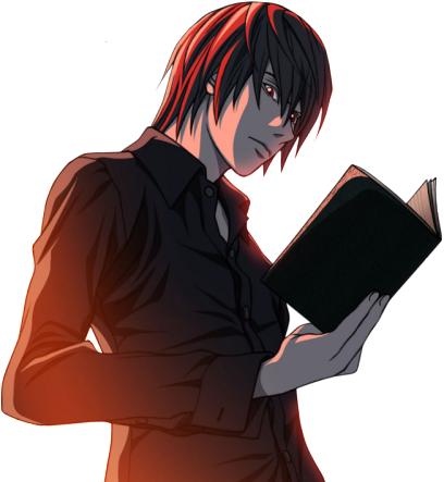 Sakyo Uzumaki Yagami-light-character