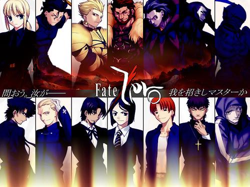 [Imagen: fate-zero-masters.jpg]