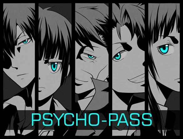 PSYCHO-PASS.600.1336224